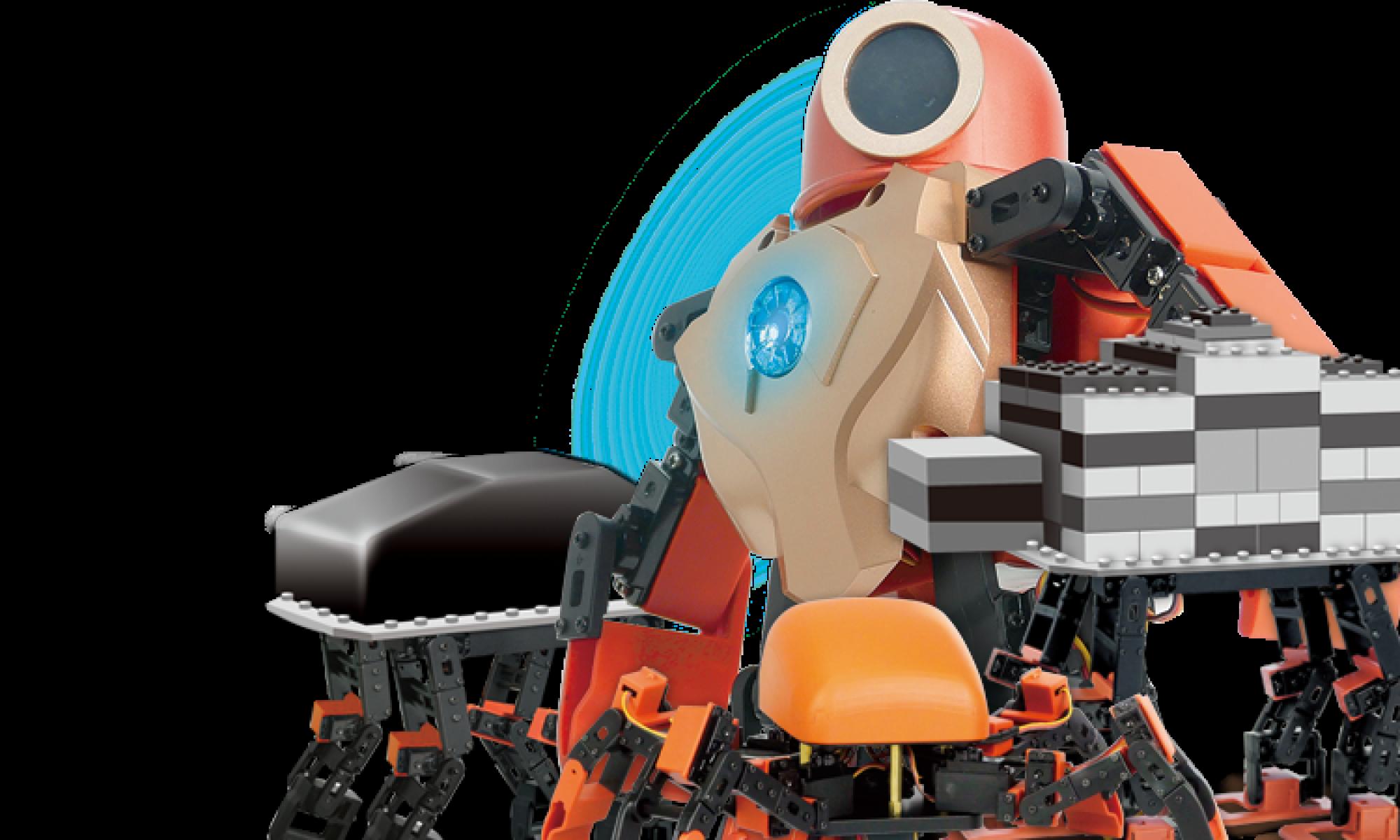 RoboHero
